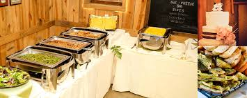 raleigh catering also serving cary durham and the triangle