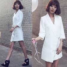 cool dresses cool dresses and ideas ideas hq
