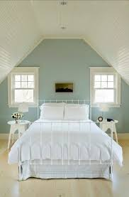 Home Color Design Pictures 398 Best Home Design Paint Colors Images On Pinterest Bathroom