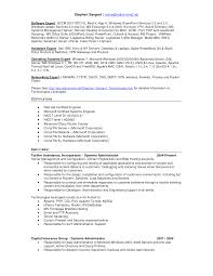 Sample Objectives In Resume For Ojt by Resume Examples Objective Retail