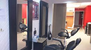 Where To Get Your Eyebrows Threaded The Eyebrow Threading Bar Is Beauty Salon In Emerson Nj 07630