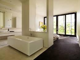 Exellent Master Bedroom Ensuite Layout With Designs Fabulous In Decor - Bedroom ensuite designs