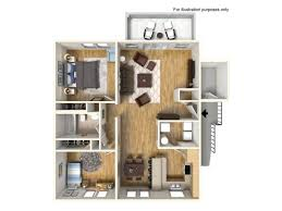2 floor bed spacious floor plans hawaii island palm communities
