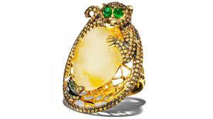 new year jewelry obj celebrates the year of the monkey jewelry
