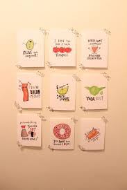 Cute Card With Watercolor Flowers With Hand Draw Sing I Love Best 25 Boyfriend Birthday Cards Ideas On Pinterest Funny