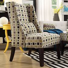 Office Furniture Home Home Office Furniture Home Office Desks Weekends Only Furniture