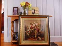 Home Interiors Figurines Home Interior Ebay Ebay Home Interiors Home Interior Thomas