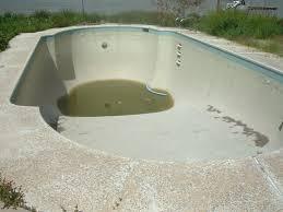 swimming pools and spas henderson las vegas swimming pool