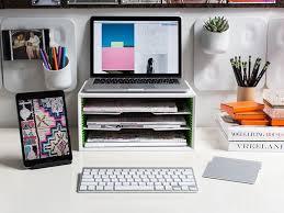 Small Desk Storage Ideas Office Desk Storage Solutions Charming Small Desk Storage Ideas