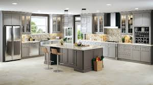 Home Decor Simi Valley Kitchen Remodeling Ideas Visit Our Showroom At Kitchen Bath And