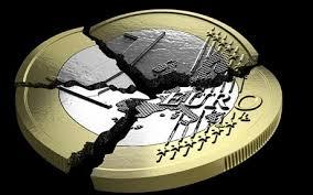 Gracias a la crisis europea, Alemania se ahorró un dineral