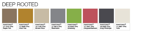 explore greenery u2013 pantone colour of the year 2017 freebies