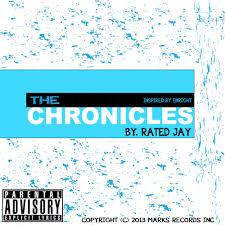 ordinateur de bureau darty 458996 the chronicles front large jpg