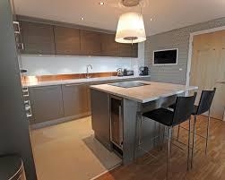island for kitchen 10 multifunctional kitchen island ideas small house decor