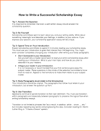 sample essays for scholarship applications scholarship essay samples essay writing center write scholarship essay change you want