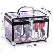 makeup sets kits ebay