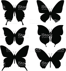 simple animal shapes wallpaper download cucumberpress com