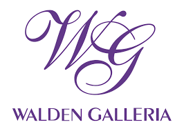 Galleria Mall Open On Thanksgiving Walden Galleria Shopping Dining And Entertainment In Buffalo Ny