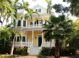 house plan key west style admirable home decor interior design