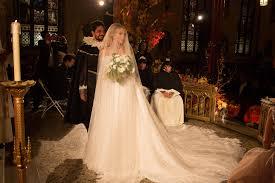 halloween wedding costumes