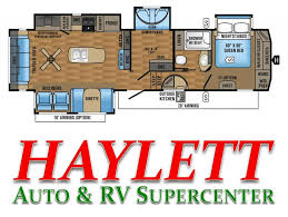 2017 jayco eagle 355mbqs fifth wheel coldwater mi haylett auto
