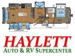 Jayco Eagle Floor Plans by 2017 Jayco Eagle 355mbqs Fifth Wheel Coldwater Mi Haylett Auto