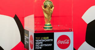 world cup stage draw when is it how does it work who can