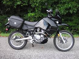 klr 650 nc motorcycles for sale