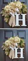 best 25 burlap fall decor ideas on pinterest fall wreaths