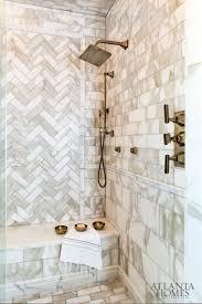 bathroom design atlanta design by matthew quinn design galleria kitchen and bath studio