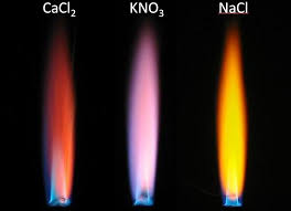 science minus details why fire is cool entry 3 ash ash baby