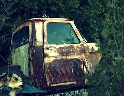 rusty car free images old jeep overgrown rust truck broken vintage