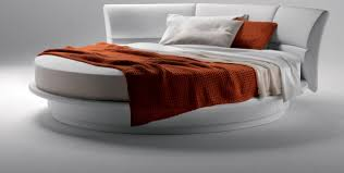 lullaby due bed by poltrona frau via designresource co beds