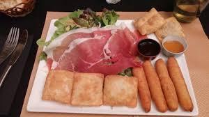 cuisine gap delicious regional cuisine review of le tourton des alpes gap