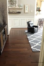56 best hardwood floors images on refinishing hardwood