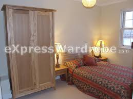 Bedroom Furniture Wardrobes Wardrobes Flat Pack Wardrobes Sliding Door Wardrobes Free