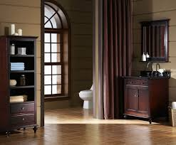 traditional bathroom vanities for non modern bathroom lovers