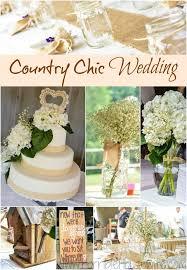 country chic wedding country chic wedding ideas burlap and jars