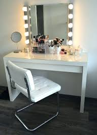 Dresser Ideas For Small Bedroom Modern Makeup Vanity Set With Lights Dresser Best Table Ideas On