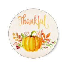 watercolor thanksgiving gifts on zazzle