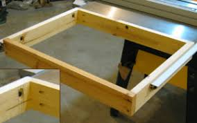 table saw router table table saw router table for the contractor table saw router