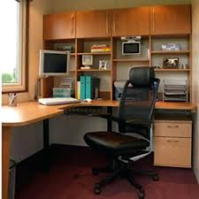 Small Business Office Design Ideas Home Office Decorating Ideas Pinterest Home Office Decorating