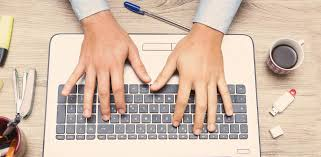 coursera creative writing specialization review u2013 emily fox u2013 medium
