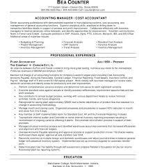 resume template for staff accountant salary staff accountant resume sle misanmartindelosandes com