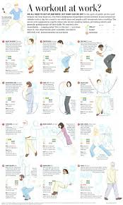 Office Workouts At Desk Desk Chair Workout Desk Chair Best Exercises Ideas On Office