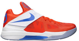 easter kd 4s nike zoom kd iv the definitive guide to colorways sole collector