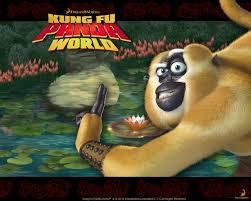 kung fu panda 2 wallpapers kung fu panda 2 hd trailers and kung fu panda 2 wallpapers blu