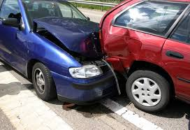 rear end accident attorney in baton rouge la babcock partners llc