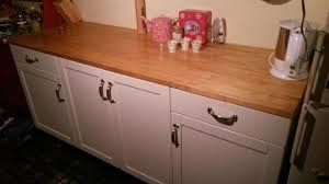 küche sideboard vida nullvier diy sideboard ikea hack norden sideboard ebay
