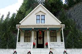 tumbleweed homes interior cottages tumbleweed houses snowman tiny house interior cottage